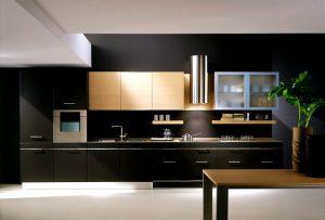kuchnia-nowoczesna-33