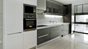 nowoczesna-kuchnia11