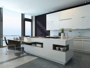 kuchnia-biala-nowoczesna