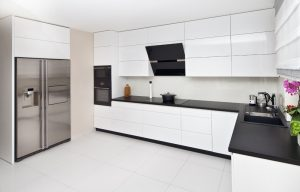 kuchnia-nowoczesna-1-3