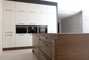 kuchnia-nowoczesna-1-9