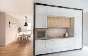 kuchnia-nowoczesna-11