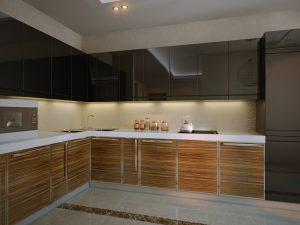kuchnie-nowoczesne-006