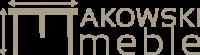 MebleMakowski logo