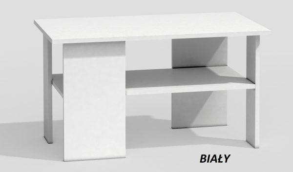 stolik-bialy-zblizenie
