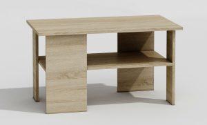 stolik-sonoma-zblizenie