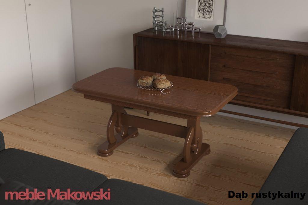 swiecznik_dab_rustyk