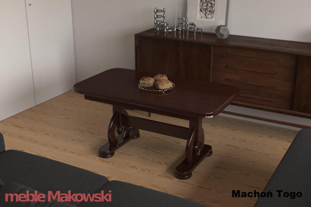 swiecznik_machon