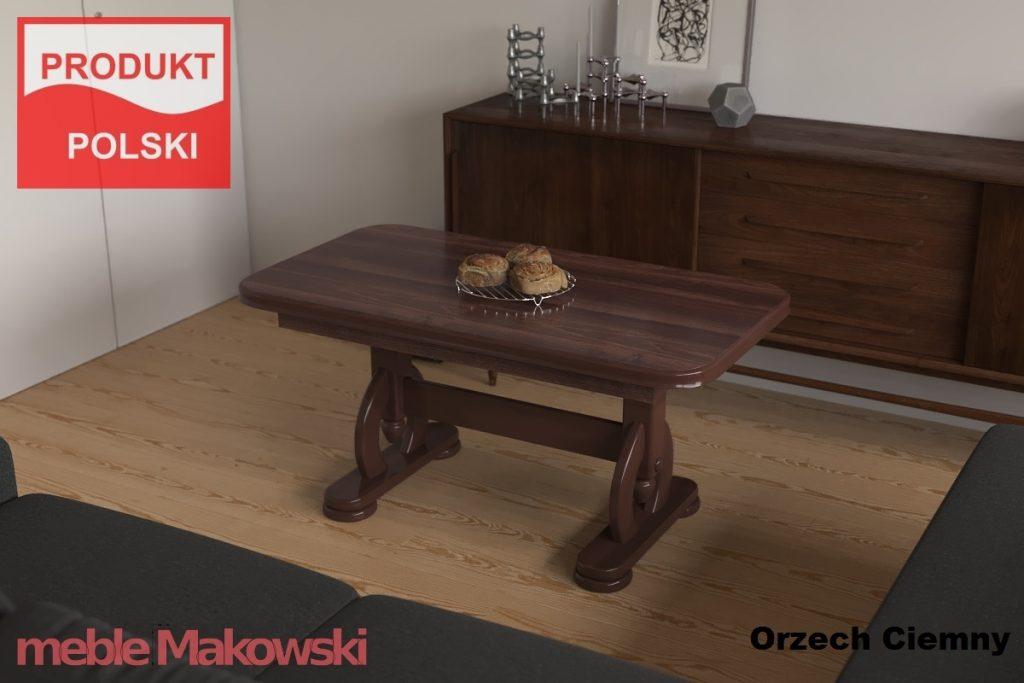 swiecznik_orzech_ciemny