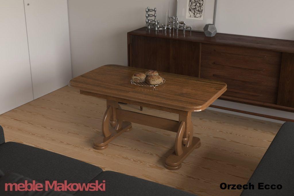 swiecznik_orzech_eco